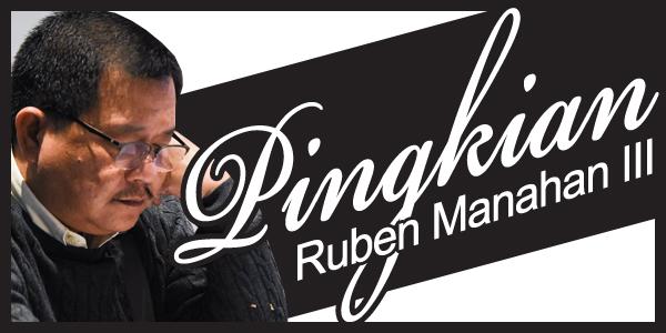 Pingkian LOGO Ruben Manahan III copy
