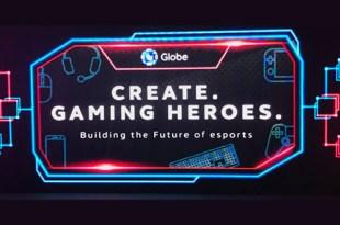 Globe Esports