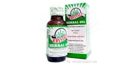 Krystall Herbal Oil