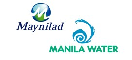 Maynilad Manila Water