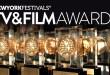 1 medal, 5 finalist certificates nakamit ng GMA sa NYF Awards