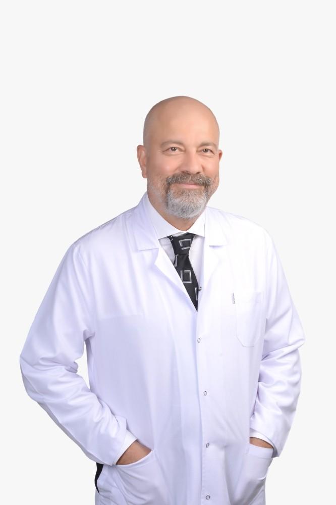 "Nöroloji Uzmanı Dr. Kara: ""Sigara beyni tahrip ediyor"""