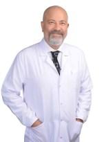 """Nöroloji Uzmanı Dr. Kara: """"Migrenden botoks ile kurtulabilirsiniz"""""""