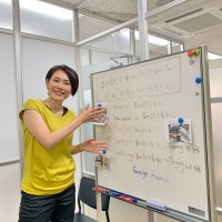 翻訳大喜利WS「英語でSNS発信する」2