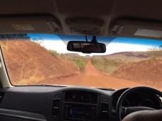 karajini-national-park-adventure
