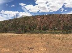 Moralana Scenic Drive South Australia