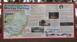 darling-river-junction-sign