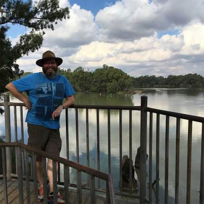 darling-river-junction-tower-dave