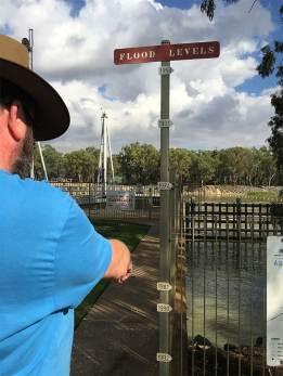 darling-river-junction-tower-flood-levels