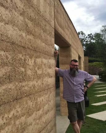 David Tarrawarra Museum of Art