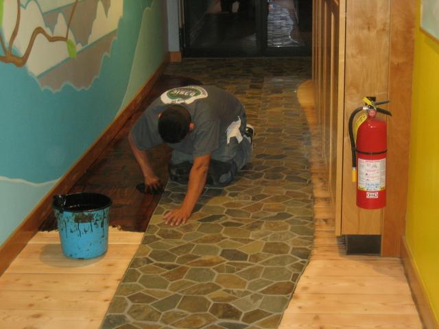 Gallery  Hatchers Floors