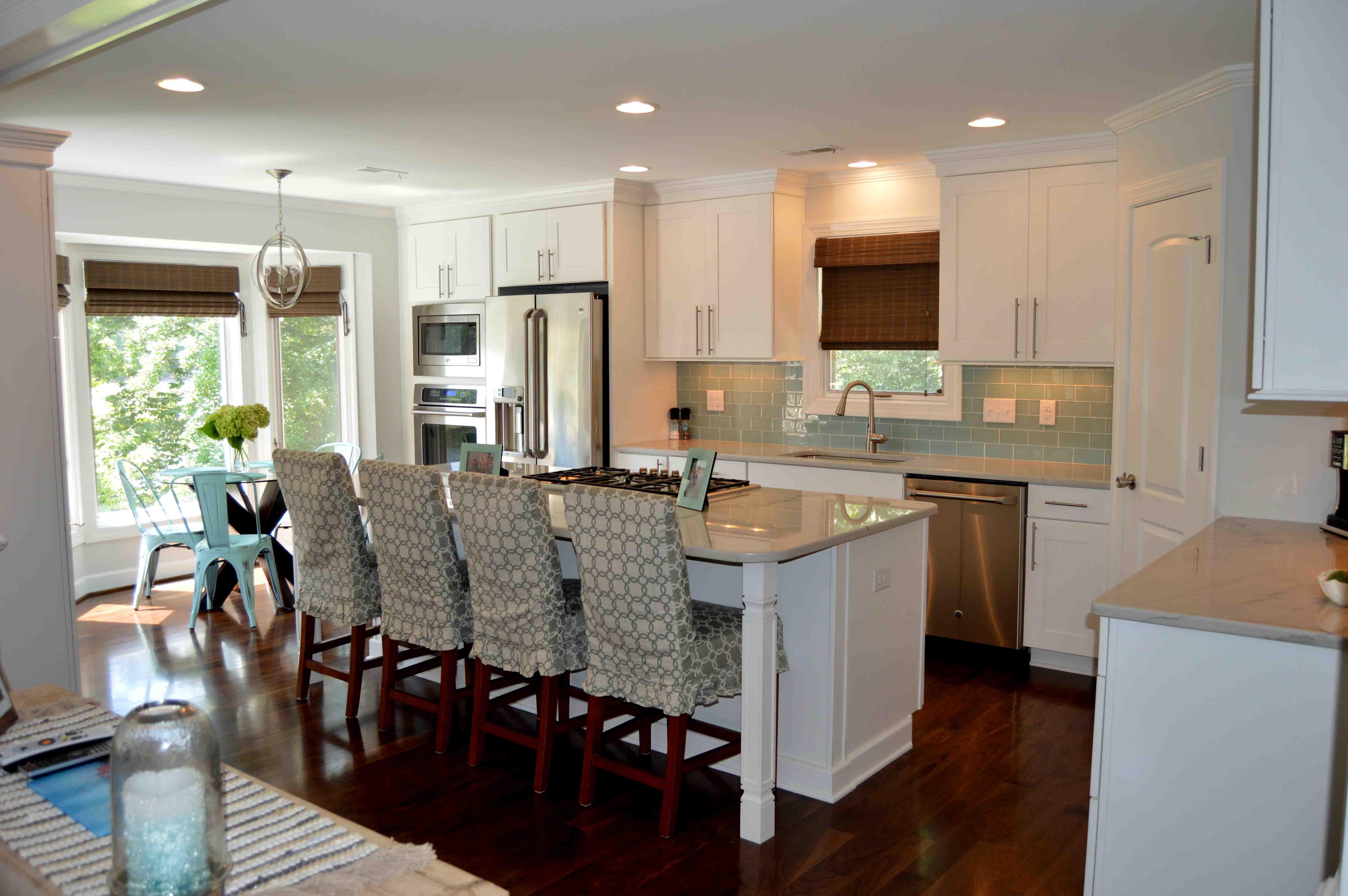 kitchen remodeling virginia beach supplies online bourne remodel hatchett design