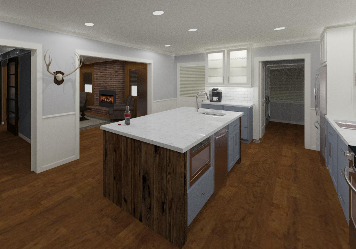kitchen remodeling virginia beach cheap hotels in negril with carr remodel hatchett design