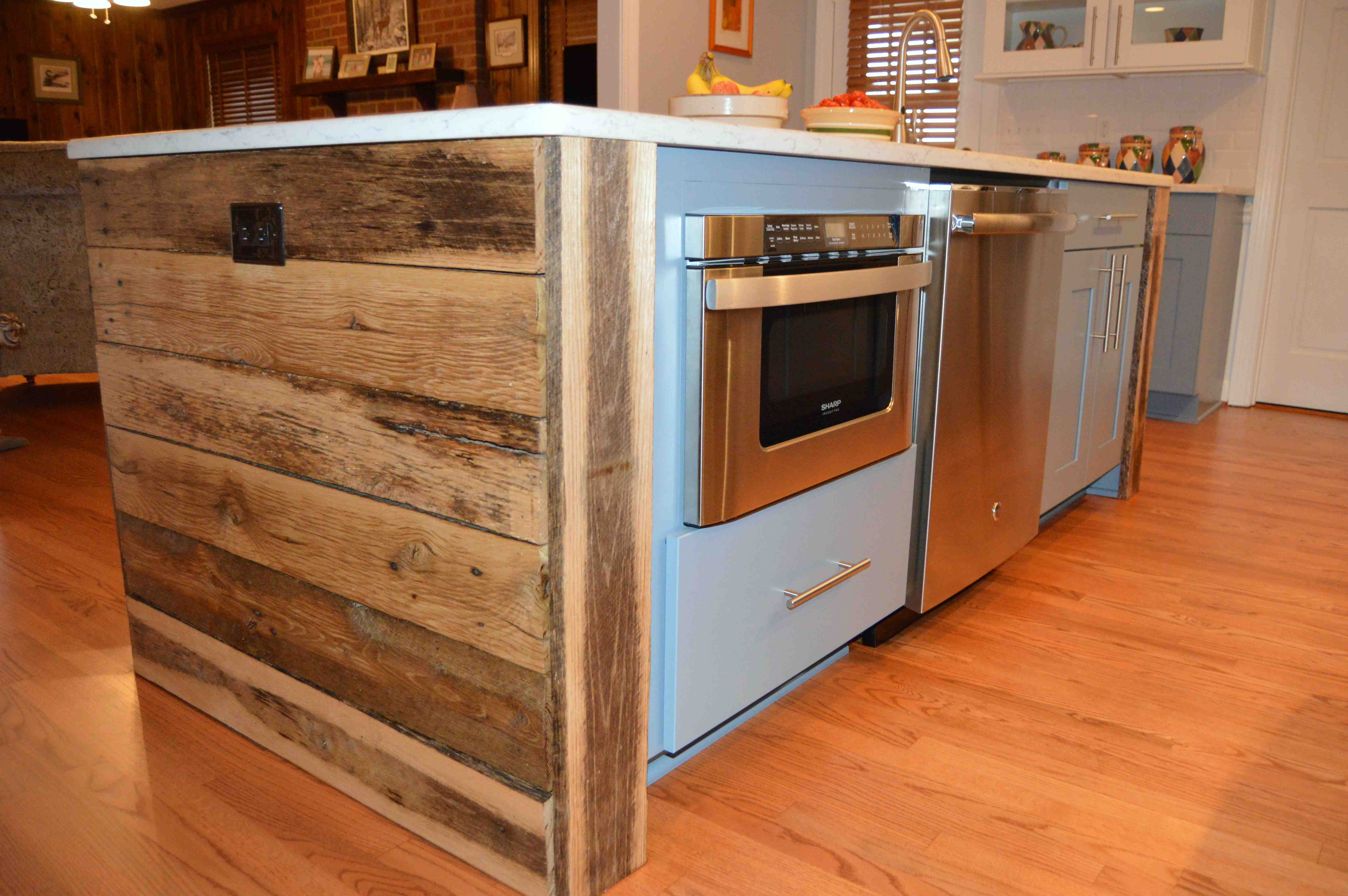kitchen remodeling virginia beach country ideas on a budget carr remodel hatchett design
