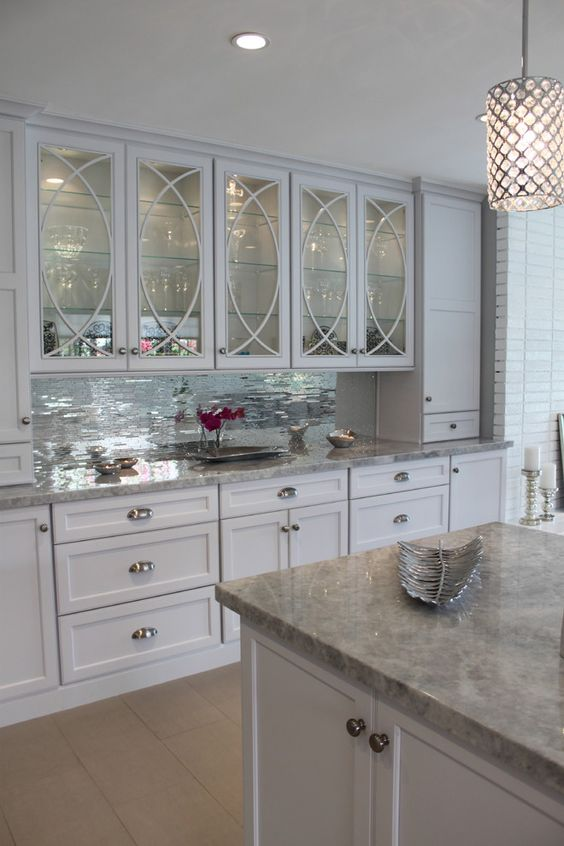How To Pick The Right Kitchen Cabinets Hatchett Design Remodel