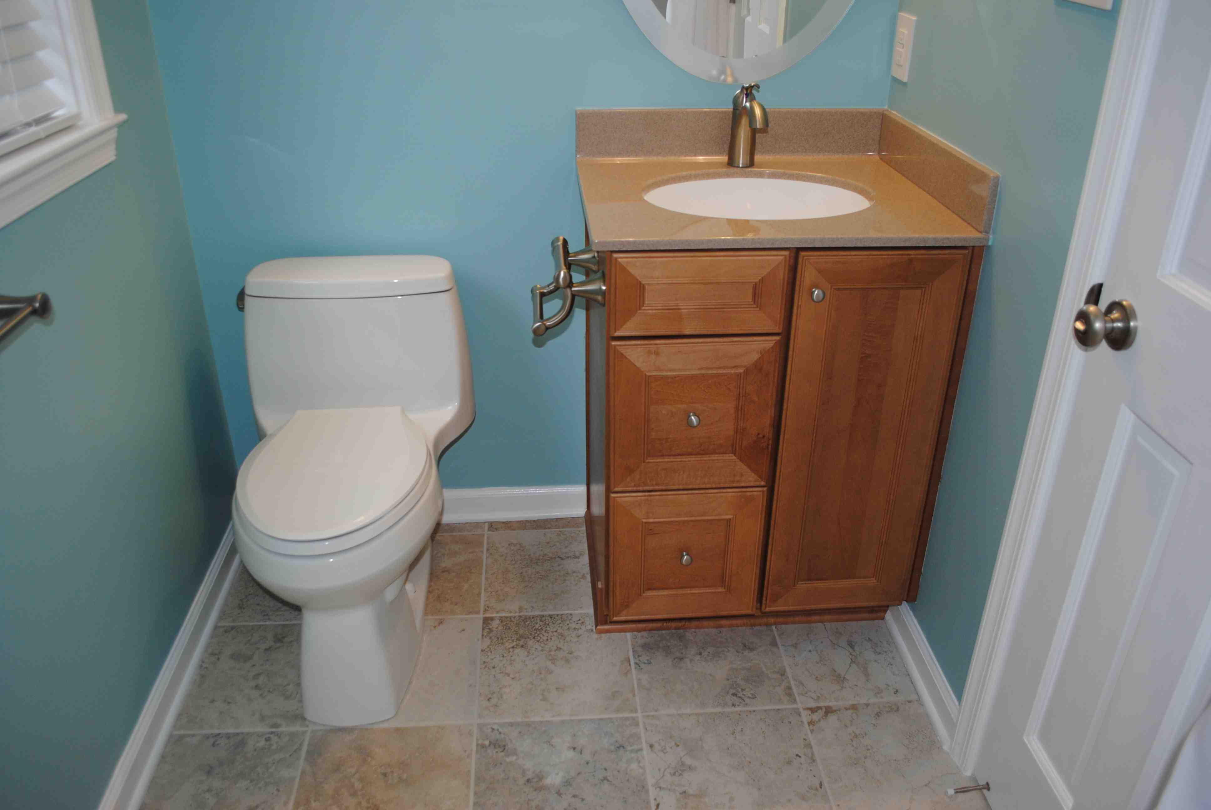 Universal Bathroom Design Best Kitchen Gallery Rachelxblog - Hatchett bathroom remodel