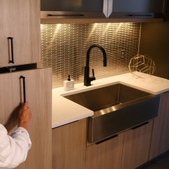 Kitchen Remodeling Virginia Beach Small Sink Showroom Now Open Hatchett Design Remodel