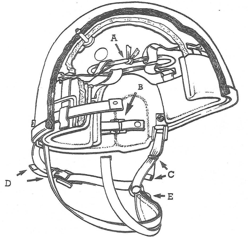 Diagram Of A Battleship Gun Turret, Diagram, Free Engine