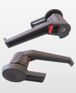 LEWMAR Ocean / Rollstop Handle Kit