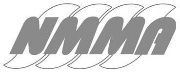 """""""NMMA"""""""
