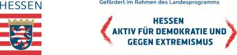 Logo_HESSEN_aktiv_gef_mit_land_4c (1)