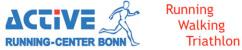 Active Running Center Bonn
