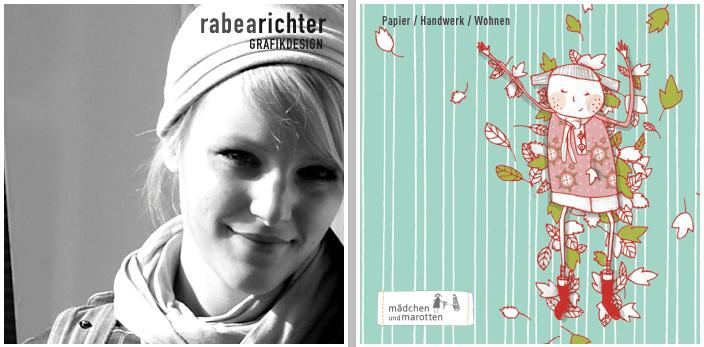 Rabea Richter