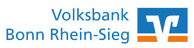 Volksbank Bonn