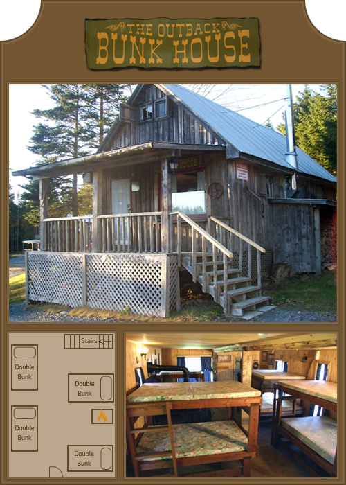 outback_bunkhouse01