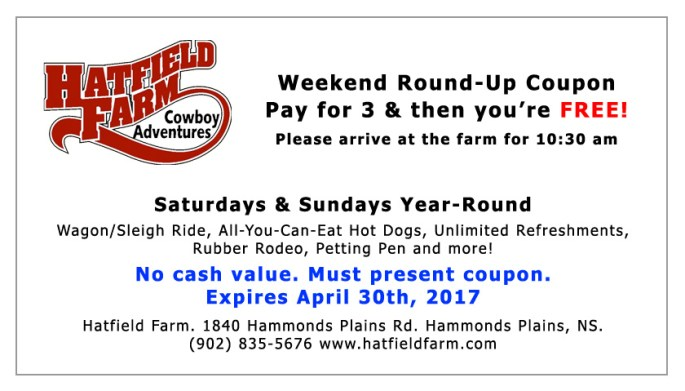 weekend20round-up20coupon202017