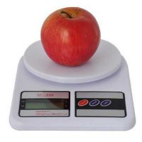 10kg-1g-SF-400-pocket-scale-weight-Digital-Kitchen-Electronic-Scales-for-Postal-Parcel-Food-Weight
