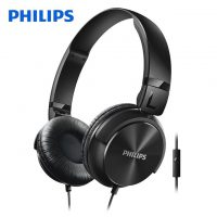 100-Original-Philips-SHL3065-Headphone-Acitive-Noise-Cancelling-Wired-Control-With-Microphone-Headband-Design.jpg_640x640