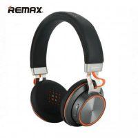 remax-195HB