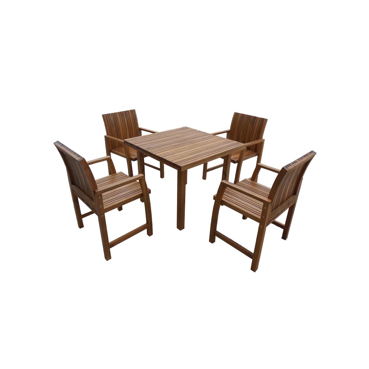 office chair vietnam big comfy ht02 hà thanh furniture