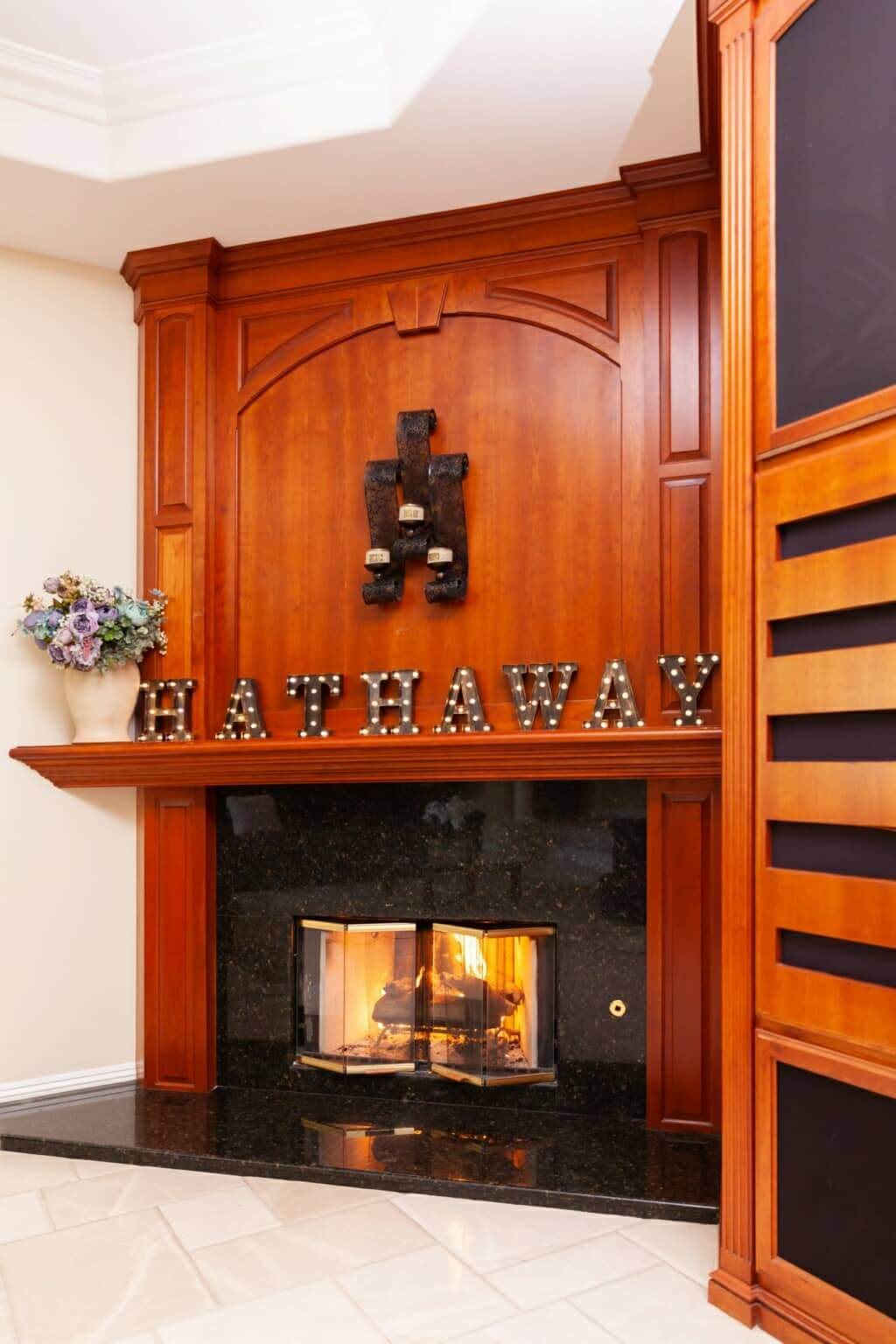 hathaway aftercare services