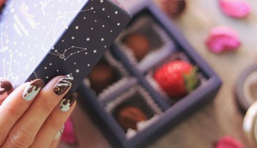 バレンタインチョコレートの売れ残りはどうなる?値引きやセールはある?