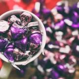 [コストコバレンタイン2020]義理チョコレートおすすめは?ばらまき用も!