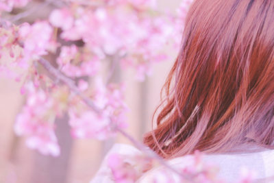 [au三太郎CM]三姫のママ役は竹内結子で親指姫?声やインスタ画像も調査