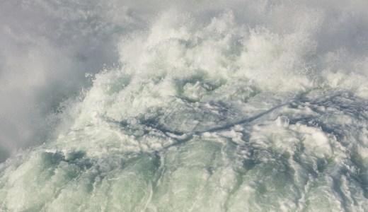 [台風19号相模川]水位上昇で氾濫/決壊/洪水の恐れは?ハザードマップも!