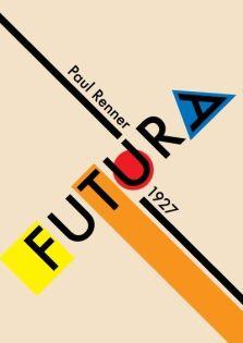 futura 1927