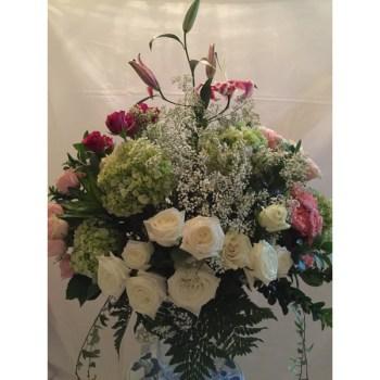 Dehelonia - Hatiku Florist Jakarta