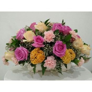 De Calantha - Hatiku Florist - Florist Jakarta