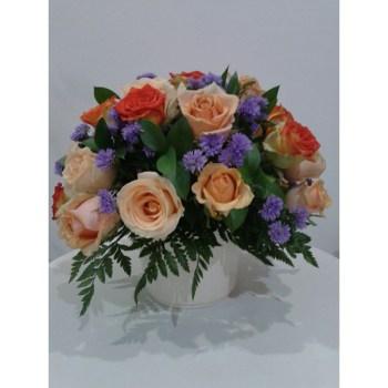De Erianthe - Hatiku Florist - Florist Jakarta