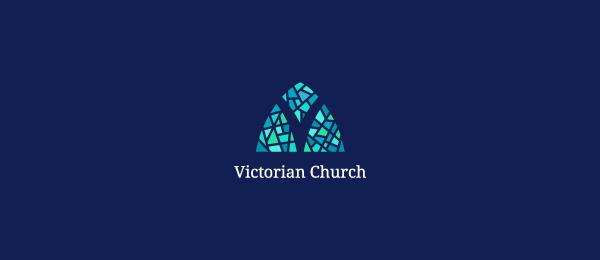 30 Cool Letter V Logo Design Inspiration  Hative