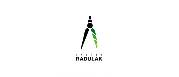 great building logo design
