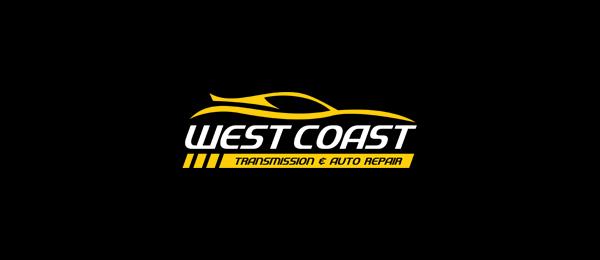 50 cool car logo