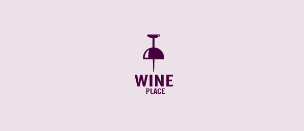 50 Beautiful Wine Logo Designs for Inspiration  Hative