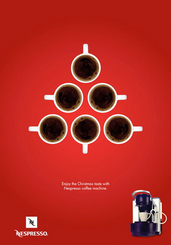 christmas promotion ideas