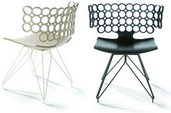 chair design iron ergonomic chairs for back pain india 50 unique ideas hative modern 35
