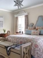 50+ Romantic Bedroom Interior Design Ideas for Inspiration ...
